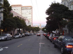 1005-streets_of_san_francisco_01967.JPG