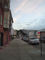 1007-streets_of_san_francisco_02262.JPG