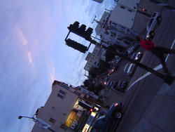 1008-streets_of_san_francisco_02263.JPG