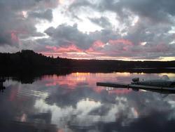 533-sunset_algonquin_01041.jpg