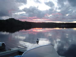 534-sunset_algonquin_01042.jpg