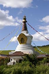 823-tibetan_temple_2703.JPG