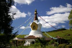 824-tibetan_temple_2704.JPG