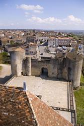 1174-town_castle_1872.jpg