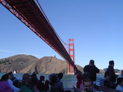 1012-under_the_golden_gate_01934.JPG