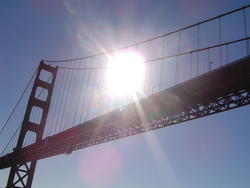 1013-under_the_golden_gate_01935.JPG