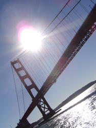 1014-under_the_golden_gate_01937.JPG
