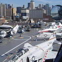 592-uss_intrepid_museum_01192.jpg