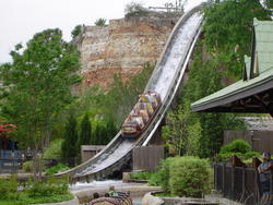 791-water_ride_rollercoaster_134.jpg