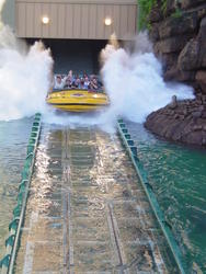 792-water_ride_rollercoaster_14.jpg