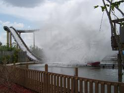 794-water_ride_rollercoaster_327.jpg