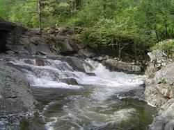 649-waterfall_375.jpg