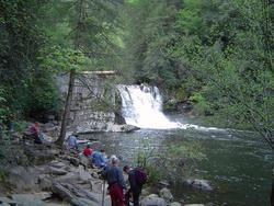651-waterfall_386.jpg