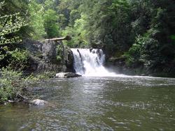 652-waterfall_388.jpg