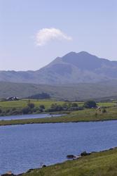 1100-welsh_landscape_2356.jpg