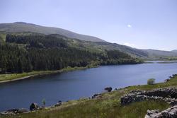 1103-welsh_landscape_2359.jpg