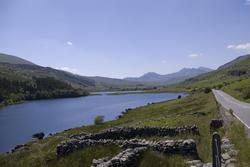 1104-welsh_landscape_2360.jpg