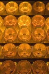 1178-wine_bottles_P1902.jpg