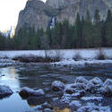 854-winter_yosemite_02300.JPG