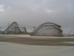 802-wooden_rollercoaster_01133.jpg