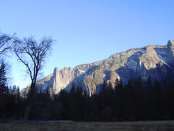 1016-yosemite_morning_02299.JPG