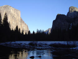 1017-yosemite_morning_02301.JPG