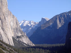 1029-yosemite_valley_02276.JPG