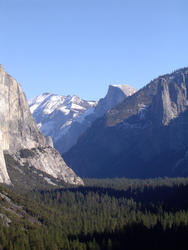 1030-yosemite_valley_02277.JPG