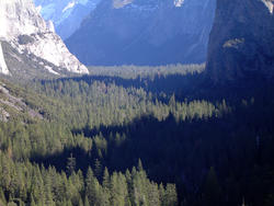 1032-yosemite_valley_02279.JPG