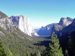 1034-yosemite_valley_02281.JPG