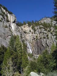1036-yosemite_waterfalls_02270.JPG