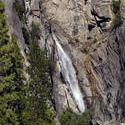 1037-yosemite_waterfalls_02271.JPG