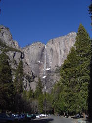 1038-yosemite_waterfalls_02282.JPG
