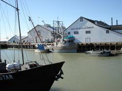1405-Cannery.JPG
