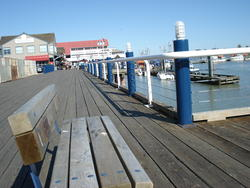 1431-Steveston_Boardwalk.JPG