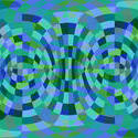 1480-organic curves and colours
