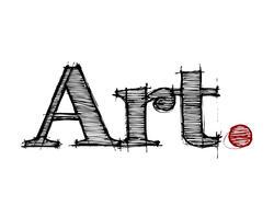 1517-Art.