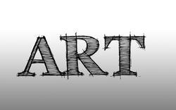 1518-Art