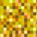 1459-harvest background