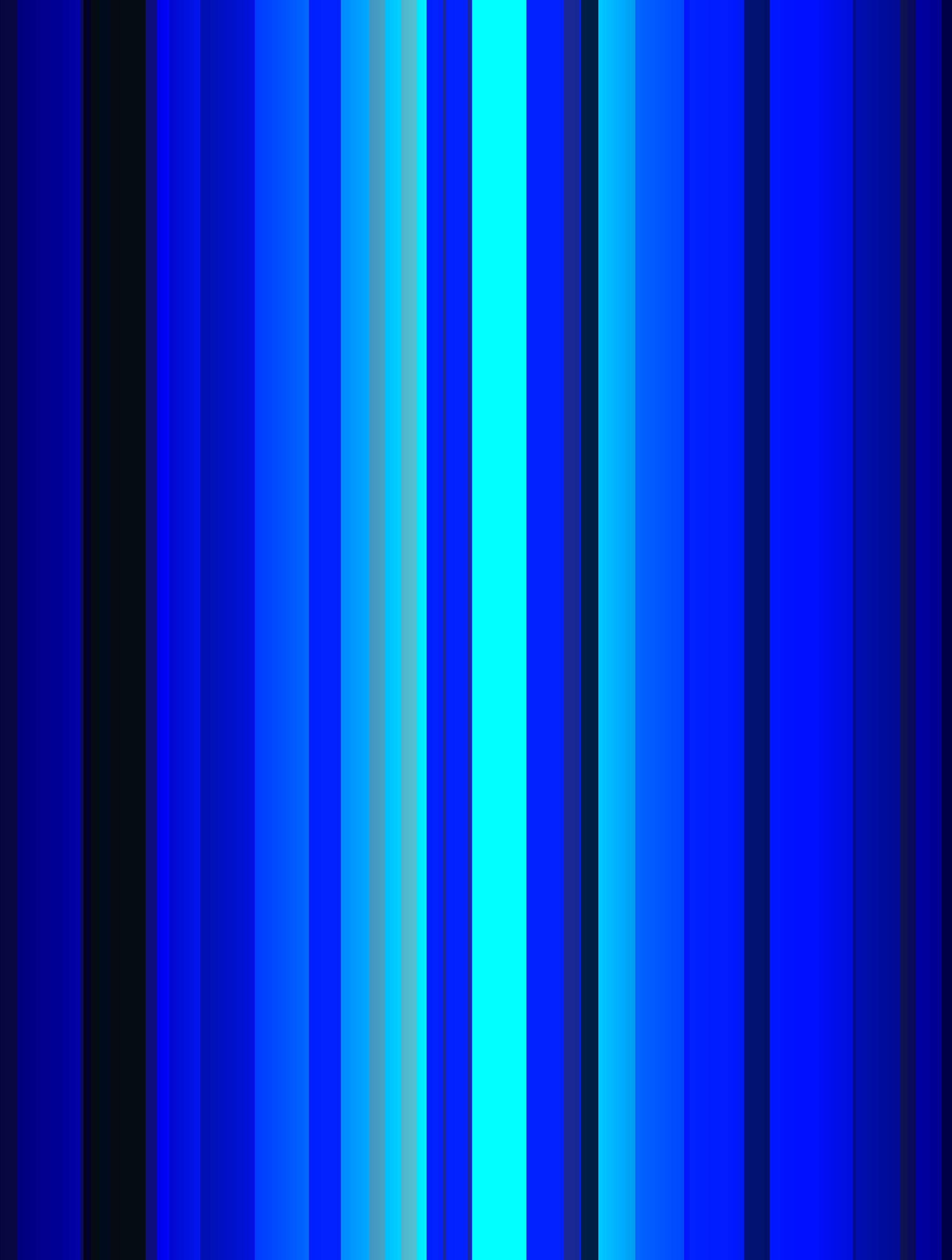 A bit of blue 64 - 4 2