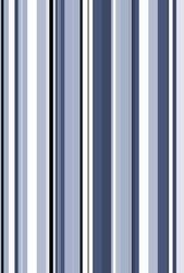 1497-blue grey vertical bars