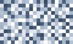 1540-grey squares