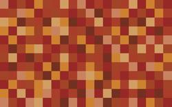 1541-autumn background