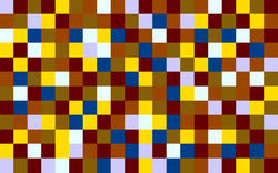 1543-muted squares
