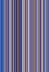 1499-coral colour bars