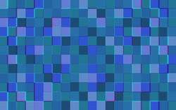 1544-blurred squares