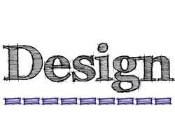 1519-Design Underline