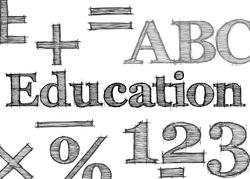 1509-School Education
