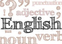 1510-English Laungage