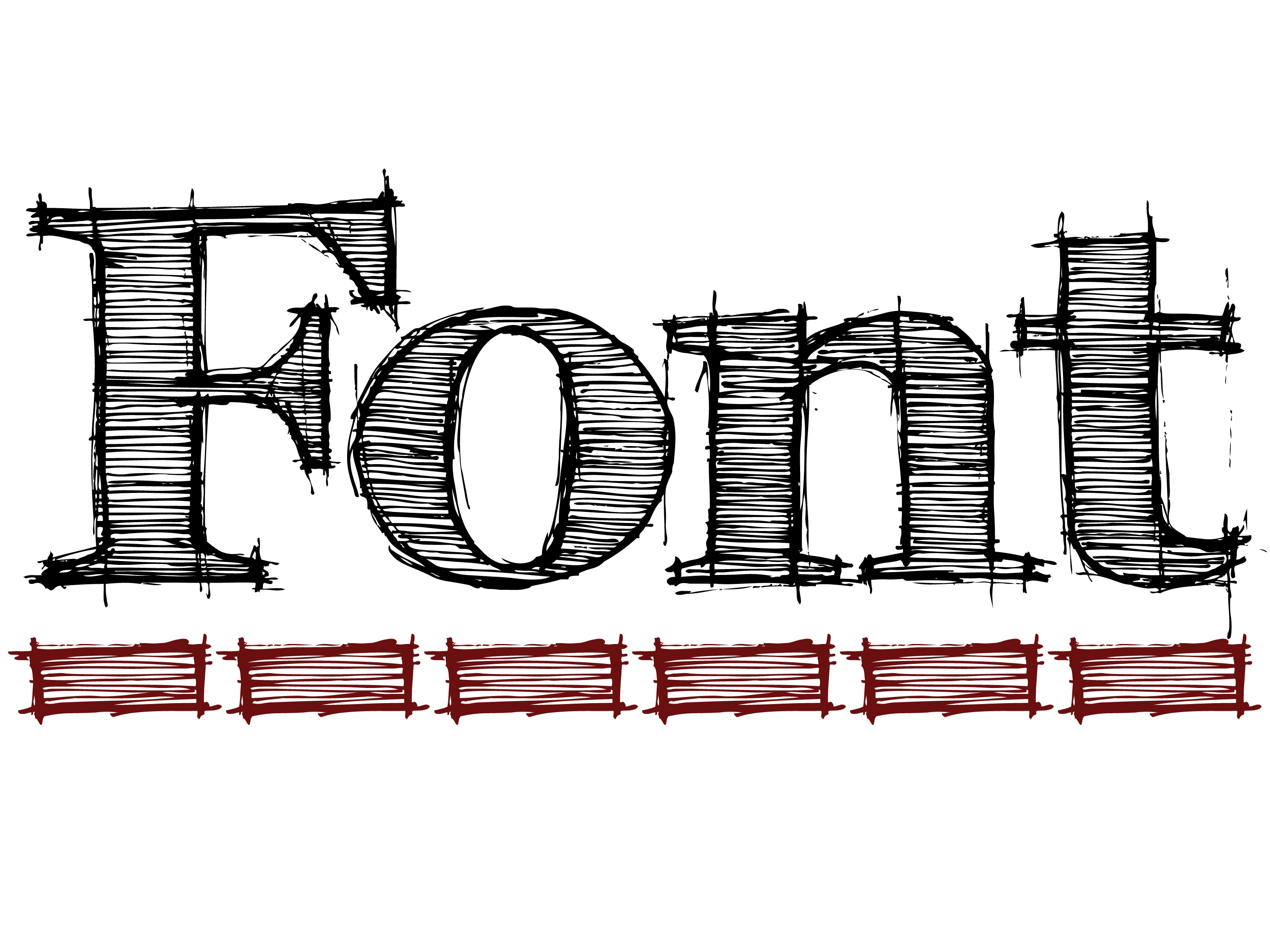 how to download and use fonts in word